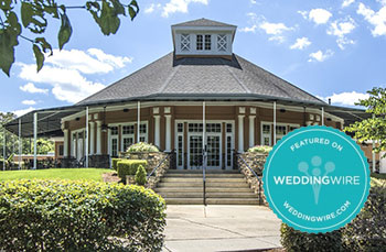 Clubhouse-Back-WeddingWire
